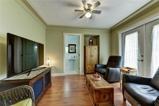 Photo 11: 6562 Sherburn Road: Peachland House for sale : MLS®# 10228719