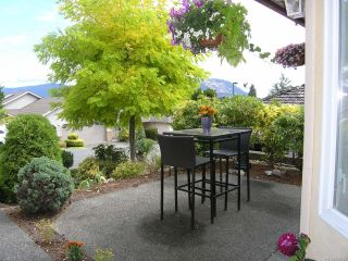 Photo 21: 819 Country Club Dr in COBBLE HILL: ML Cobble Hill House for sale (Malahat & Area)  : MLS®# 738255