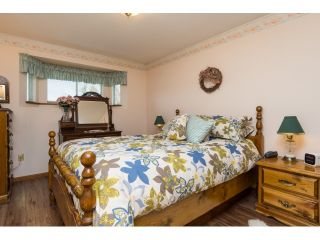 """Photo 14: 14986 20A Avenue in Surrey: Sunnyside Park Surrey House for sale in """"MERIDIAN BY THE SEA"""" (South Surrey White Rock)  : MLS®# R2055119"""