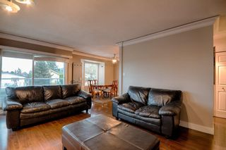 """Photo 15: 101 2615 LONSDALE Avenue in North Vancouver: Upper Lonsdale Condo for sale in """"HarbourView"""" : MLS®# V1078869"""