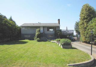 Photo 1: 32864 12TH Avenue in Mission: Mission BC House for sale : MLS®# R2190105