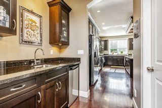 Photo 10: 21624 44A AVENUE in Langley: Murrayville House for sale : MLS®# R2547428