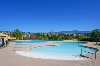 Photo 34: CHULA VISTA Condo for sale : 3 bedrooms : 1266 Stagecoach Trail Loop