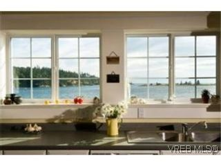Photo 18: 6786 East Sooke Rd in SOOKE: Sk East Sooke House for sale (Sooke)  : MLS®# 479613