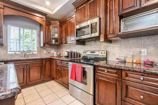 """Photo 14: 14777 67A Avenue in Surrey: East Newton House for sale in """"EAST NEWTON"""" : MLS®# R2472280"""