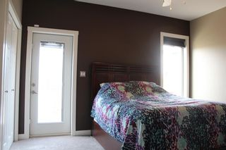 Photo 7: 69 Iron Wolf Boulevard: Lacombe Detached for sale : MLS®# A1099718