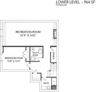 Photo 4: 18 ASPEN DALE Court SW in Calgary: Aspen Woods Detached for sale : MLS®# C4280812