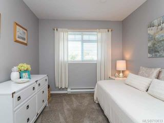 Photo 8: 1706 QUATSINO PLACE in COMOX: CV Comox (Town of) House for sale (Comox Valley)  : MLS®# 713033