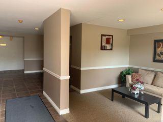 Photo 5: 405 1355 Cumberland Rd in COURTENAY: CV Courtenay City Condo for sale (Comox Valley)  : MLS®# 845669