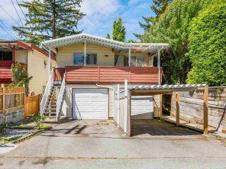 Photo 29: 5322 SHERBROOKE Street in Vancouver: Knight House for sale (Vancouver East)  : MLS®# R2588172