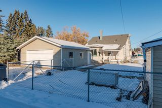 Photo 25: 1137 Hammond Avenue: Crossfield Detached for sale : MLS®# A1052358