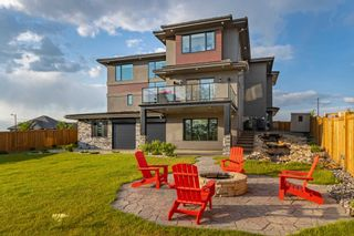 Photo 48: 170 52327 RGE RD 233: Rural Strathcona County House for sale : MLS®# E4255384