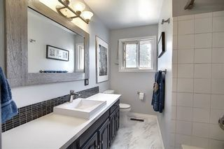 Photo 11: 7223 91 Avenue in Edmonton: Zone 18 House for sale : MLS®# E4247250
