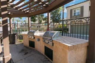 Photo 19: SCRIPPS RANCH Townhouse for sale : 2 bedrooms : 11661 Miro Cir in San Diego