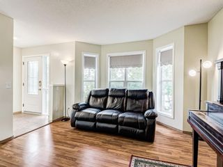 Photo 3: 159 COVEWOOD Park NE in Calgary: Coventry Hills Detached for sale : MLS®# A1083322