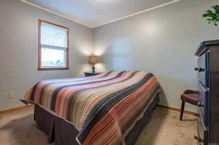 Photo 35: 641 Totem Cres in : CV Comox (Town of) House for sale (Comox Valley)  : MLS®# 863518