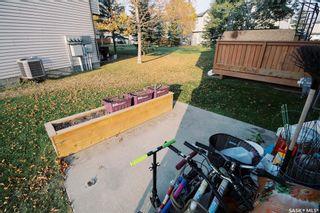 Photo 35: 221 670 Kenderdine Road in Saskatoon: Arbor Creek Residential for sale : MLS®# SK872551