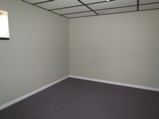 Photo 16: 2909 SOUTHERN CR in ABBOTSFORD: Abbotsford West House for rent (Abbotsford)