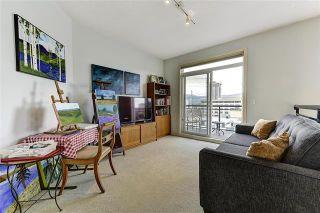 Photo 18: 406 1331 Ellis Street in Kelowna: KN - Kelowna North House for sale : MLS®# 10228679