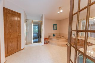 Photo 14: 126 Country Club Lane in Rural Rocky View County: Rural Rocky View MD Semi Detached for sale : MLS®# A1129942