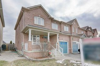 Photo 3: 101 Miramar Drive in Markham: Greensborough House (2-Storey) for sale : MLS®# N5093752