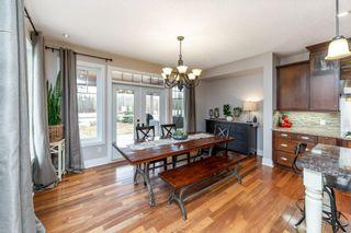 Photo 13: 55302 RR 251: Rural Sturgeon County House for sale : MLS®# E4234888