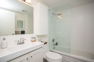 "Photo 11: 206 2033 W 7TH Avenue in Vancouver: Kitsilano Condo for sale in ""Katrina Court"" (Vancouver West)  : MLS®# R2542701"