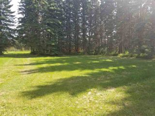 Photo 2: 58115 Hwy 28: Rural Thorhild County House for sale : MLS®# E4211607