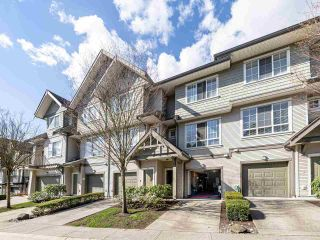 Photo 3: 38 9088 HALSTON Court in Burnaby: Government Road Townhouse for sale (Burnaby North)  : MLS®# R2565479