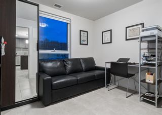 Photo 27: 410 303 13 Avenue SW in Calgary: Beltline Apartment for sale : MLS®# A1142605