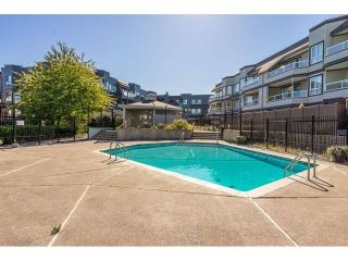 "Photo 2: 223 1850 E SOUTHMERE Crescent in Surrey: Sunnyside Park Surrey Condo for sale in ""SOUTHMERE PLACE"" (South Surrey White Rock)  : MLS®# R2369108"