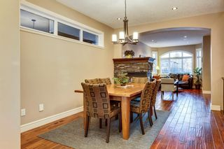 Photo 7: 1110 42 Street SW in Calgary: Rosscarrock Detached for sale : MLS®# A1145307