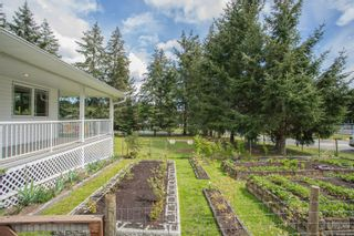 Photo 2: 2218 W Gould Rd in : Na Cedar House for sale (Nanaimo)  : MLS®# 875344