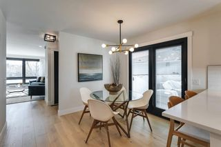 Photo 13: 3512 Brenner Drive NW in Calgary: Brentwood Detached for sale : MLS®# A1154029