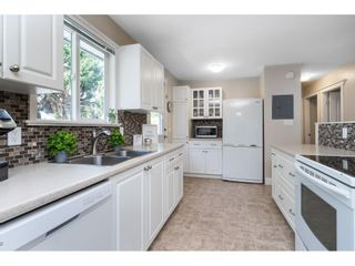 """Photo 10: 18331 63 Avenue in Surrey: Cloverdale BC House for sale in """"Cloverdale"""" (Cloverdale)  : MLS®# R2588256"""