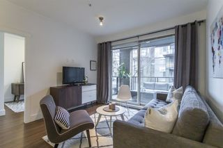Photo 2: 204 7488 BYRNEPARK WALK in Burnaby: South Slope Condo for sale (Burnaby South)  : MLS®# 2329410