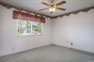 Photo 9: 1160 E Renwick Road in Glendora: Residential for sale (629 - Glendora)  : MLS®# PW21167242
