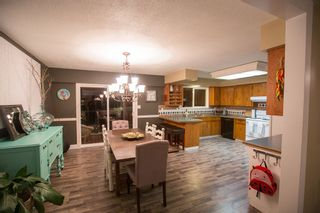 Photo 11: 1617 BIRKSHIRE Place in Port Coquitlam: Oxford Heights House for sale : MLS®# R2014406