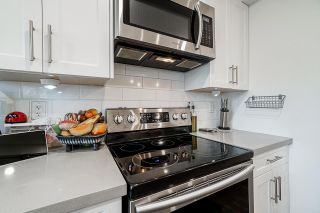 Photo 10: 106 3449 E 49TH Avenue in Vancouver: Killarney VE Townhouse for sale (Vancouver East)  : MLS®# R2582659