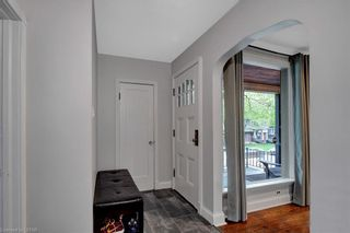 Photo 6: 576 GROSVENOR Street in London: East B Residential Income for sale (East)  : MLS®# 40109076