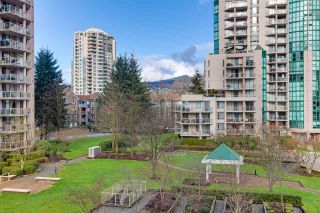 "Photo 25: 409 1190 PIPELINE Road in Coquitlam: North Coquitlam Condo for sale in ""The Mackenzie"" : MLS®# R2539387"