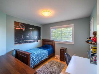 Photo 21: 2135 MUIRFIELD ROAD in Kamloops: Aberdeen House for sale : MLS®# 162966