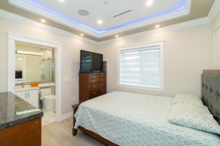 Photo 14: 2748 W 22ND Avenue in Vancouver: Arbutus House for sale (Vancouver West)  : MLS®# R2576933
