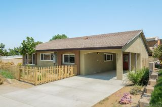 Photo 2: SAN DIEGO House for sale : 3 bedrooms : 3727 College Ave