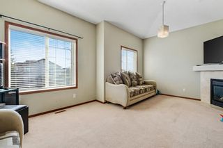 Photo 16: 143 Chapman Circle SE in Calgary: Chaparral Detached for sale : MLS®# A1091660