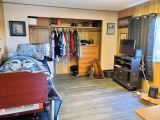 """Photo 12: 114 8234 134 Street in Surrey: Queen Mary Park Surrey Manufactured Home for sale in """"WESTWOOD GATE"""" : MLS®# R2536332"""