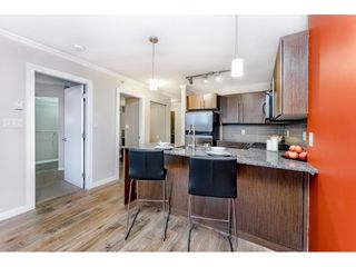 """Photo 8: 1501 4888 BRENTWOOD Drive in Burnaby: Brentwood Park Condo for sale in """"THE FITZGERALD"""" (Burnaby North)  : MLS®# R2428240"""