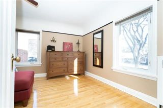 Photo 11: 149 Brock Street in Winnipeg: River Heights North Residential for sale (1C)  : MLS®# 1903554