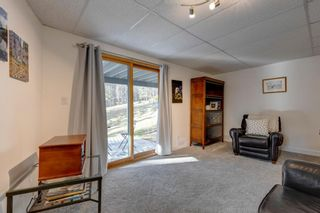 Photo 11: 111 Aspen Creek Drive: Rural Foothills County Detached for sale : MLS®# A1151574