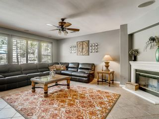 Photo 11: House for sale : 5 bedrooms : 1465 Old Janal Ranch Rd in Chula Vista